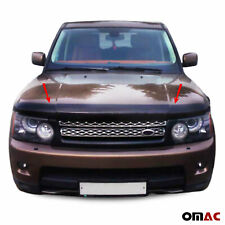 Front Bug Shield Hood Deflector Guard for Land Rover Range Rover Sport 2010-2013
