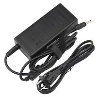 AC Adapter Charger Power Cord for ASUS RT-AC68W, RT-AC68P, RT-AC68R AC1900