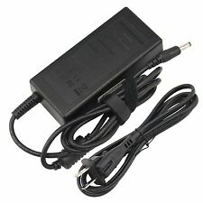 AC Adapter Charger For ASUS VivoBook X200CA-HCL1104G Power Supply Cord