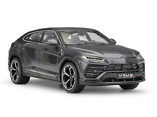 Bburago 1:18 Lamborghini Urus Metal Diecast Model Car New in Box
