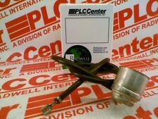 KLIXON 20425F35-59-361F55-2T8V (Surplus New not in factory packaging)