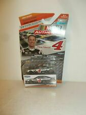2014 SPIN MASTER 1/64 NASCAR GREAT RACERS KEVIN HARVICK #4 CHEVROLET SS