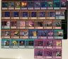 Yu-Gi-Oh! SDSH-DE El Schattenpuppe/Shaddoll Deck Apkallone Fusion 97 Karten #284