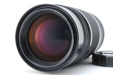 [EXC+++]Fujifilm Fuji EBC Fujinon T 200mm F/4 From Japan