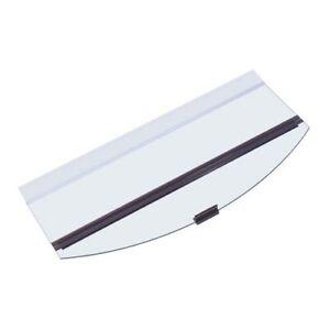 Aqueon Versa Top Hinged Glass Top - 72 gal Bow AAG100129607