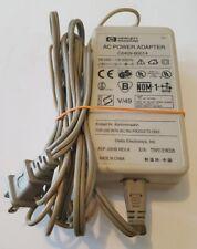 HP c6409-60014 ac power adapter