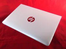 "HP Pavilion x2 Detachable Laptop,64GB eMMC SSD,Win10 Home,2GB DDR3 10.1 "" White"