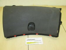 156063030 CASSETTO PORTAOGGETTI LATO PASSEGGERO ALFA ROMEO 159 1.9 D AUT 110KW (