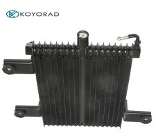 AT Auto Trans Oil Cooler Fits For Nissan Frontier Pathfinder Xterra 4.0 V6