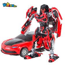 NUOVO TRASFORMATORE 4 The Stinger Transformers CAPOLAVORO ACTION FIGURES