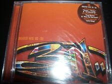 311 - Greatest Hits '93-'03 - CD - Best Of CD – New