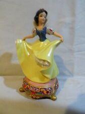 Disney Snow White Figurine