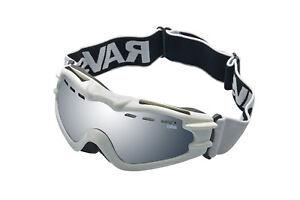 Alpland Ski Goggles Snowboard Goggles for Women - Damem Women SIZE S