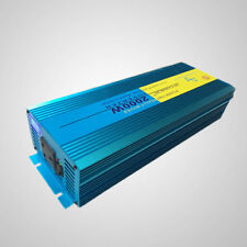 Vehicle Pure Sine Wave Inverter Power Tools