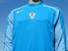 New Rare Nike Croatia International Player Issue Goalkeeper World Cup Shirt XL