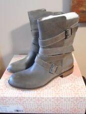 7609656eb2cbd GIANNI BINI Boots for Women for sale | eBay
