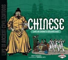 Livres, bandes dessinées et revues de non-fiction de Chine