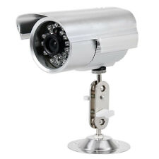 Top CCTV camera, DVR Waterproof Outdoor CCTV Security Camera Micro SD/TF Ca X7N0