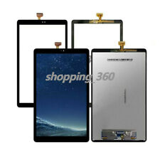 FOR SAMSUNG Galaxy Tab A 10.5 SM-T590 T595 t597 LCD Screen +Touch Digitizer NEW