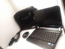 HP Mini 1104 10.1