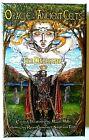 Tarot *ORACLE OF THE ANCIENT CELTS / THE DALRIADA* Kartenspiel Deck 25 Karten