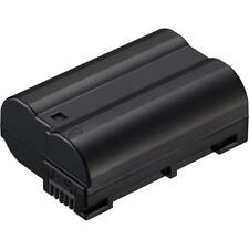 Power2000 EN-EL15 Rechargeable Battery for Nikon D800 D600 D7100 D7200 D750 V1