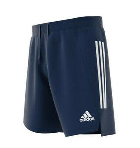 Adidas Condivo 21 Soccer Shorts Mens Athletic Shorts NEW