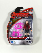 Marvel Avengers Age of Ultron Scarlet Witch from Hasbro Neu OVP
