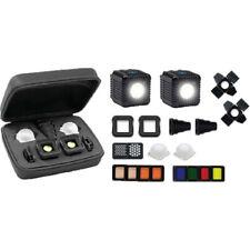 Lume Cube LC-PROLK Professional Lighting Kit