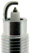 Spark Plug -NGK 5507- SPARK PLUGS