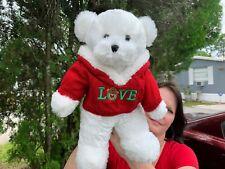 hoodie in Stuffed Animals | eBay