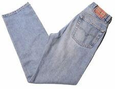 DIESEL Boys Jeans 13-14 Years W25 L29 Blue Cotton  BG09
