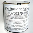High Temperature Contact Adhesive Glue 1ltr For Kit Car Track Rally