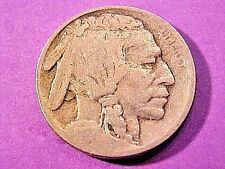 US Coins SCARCE 1913 Buffalo Nickel Early Date FIRST YEAR OF ISSUE Indian  #M552