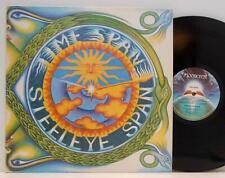 Steeleye Span       Time Span        DoLp          NM # K