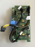 DELL HARD DRIVE BACKPLANE 2.5 INCH SFF 8 BAY FOR DELL POWEREDGE R720 R820 22FYP
