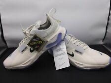 Nike React Type GTX Gore-Tex Phantom Cream Light Bone BQ4737-002 Mens Size 12