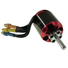 LC2835-8T 1038KV Leopard Outrunner Brushless Motor adatto a 2-3S LIPO 315W