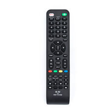 RMT-TX100B Replace Remote for Sony LED 4K TV XBR-55X855C XBR-65X855C XBR-65X905C
