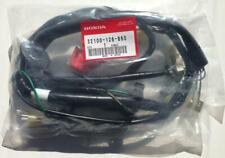 ORIGINAL Honda Dax 12V Kabelbaum AB23 ST50 ST70 NEU wiring harness