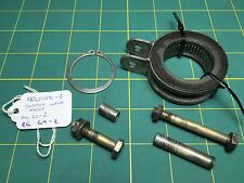 Sleeve Weld Assy 1560150-2, Control Yoke, Cessna Cardinal 177Rg and 177, & other