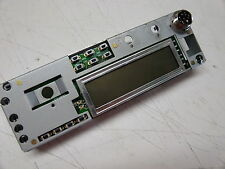 DISPLAY FOR KENWOOD TS 50S FOR PARTS