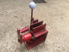 Roberts Golf Shaft Extractor/Puller