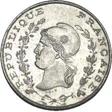 elf Algeria Bone 50 Centimes (1915)