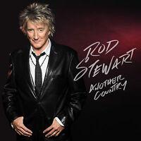 ROD STEWART Another Country (2015) gatefold 180g heavy vinyl 2-LP set NEW/SEALED