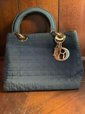 Authentic Christian Dior Lady Dior