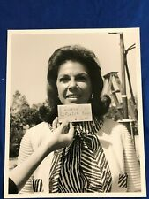 Valley Of The Dolls, Jacqueline Susann, 20th Century Fox, Dell Publishing Photo