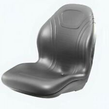 John deere Skidsteer Seat 320 325 328 332 CT315 KV24167