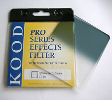 KOOD P SERIES ND-2 LIGHT GREY HARD GRADUATED FITS COKIN P SERIES NDX2 GG1H