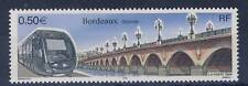TIMBRE FRANCE NEUF N° 3661 ** BORDEAUX